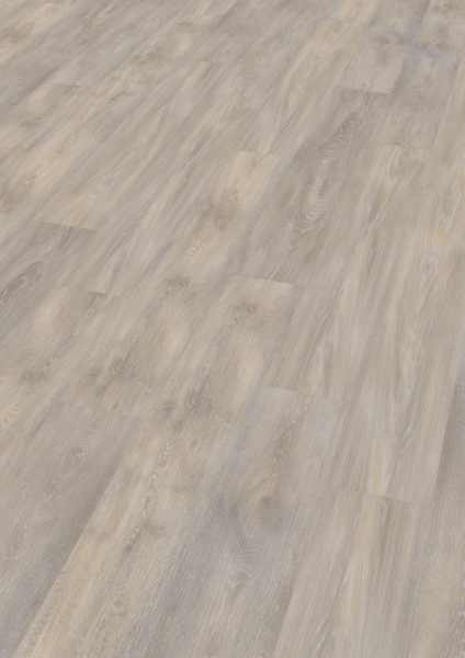 "Wineo Vinyl 5 mm Klick ""Gothenburg Calm Oak"" - WINEO 800 wood - 1 kaufen - Laminatparadies"