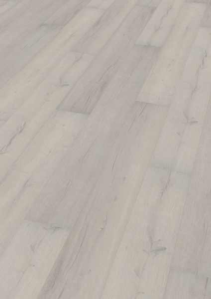 "Wineo Laminat ""Tirol Oak Grey"" 1 Stab - Wineo 500 XL V4"