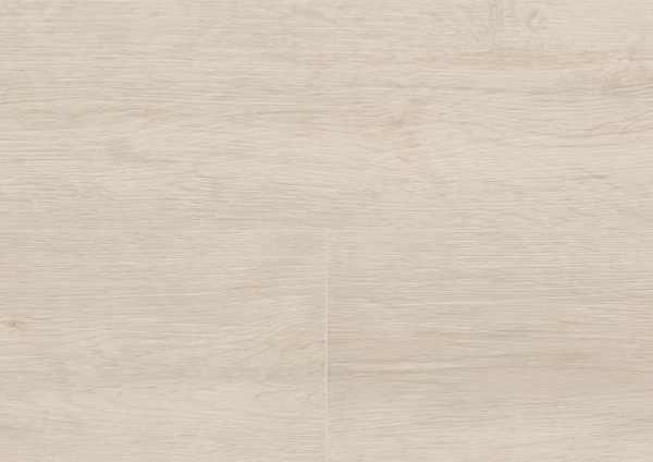 "Laminat ""Balanced Oak White"" 1 Stab - Wineo 500 Medium V4"