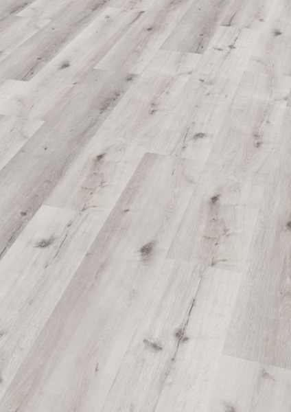 "Wineo Vinyl 5 mm Klick ""Helsinki Rustic Oak"" - WINEO 800 wood XL kaufen - Laminatparadies"