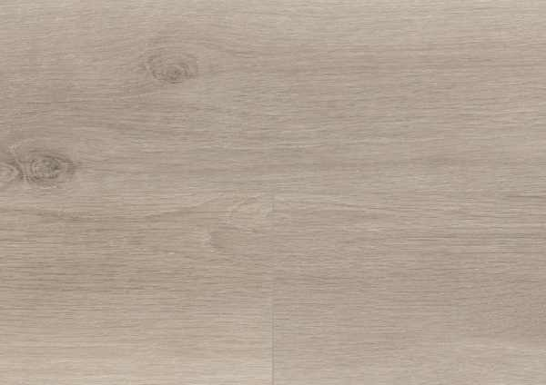 "Laminat ""Smooth Oak Grey"" 1 Stab - Wineo 500 XXLV4"