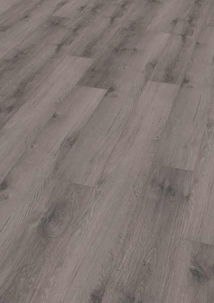 "Wineo Laminat ""Tennessee Oak Platinum"" 1 Stab - Wineo 500 XL V4 kaufen - Laminatparadies"