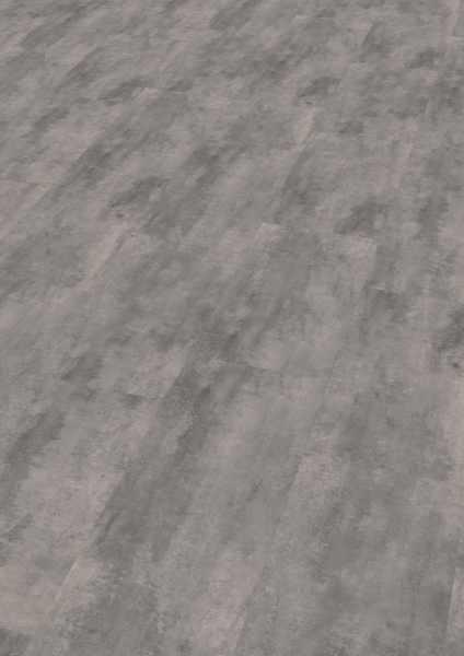 """Vinyl 2 mm zum kleben """"Glamour Concrete Modern"""" - Wineo 400 stone kaufen - Laminatparadies"""