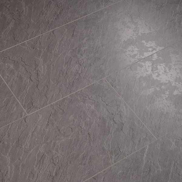 """Elesgo Laminat """"Schiefer"""" - Wellness floor Maxi V5"""