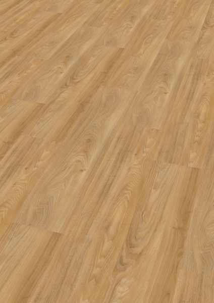 "Vinyl 4,5 mm Klick ""Summer Oak Golden"" - Wineo 400 wood kaufen - Laminatparadies"