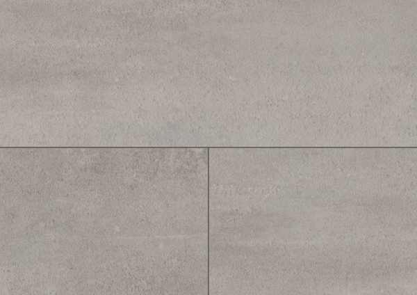 "Vinyl 5 mm Klick Rigid ""Chelsea Factory"" - WINEO 600 stone XL"
