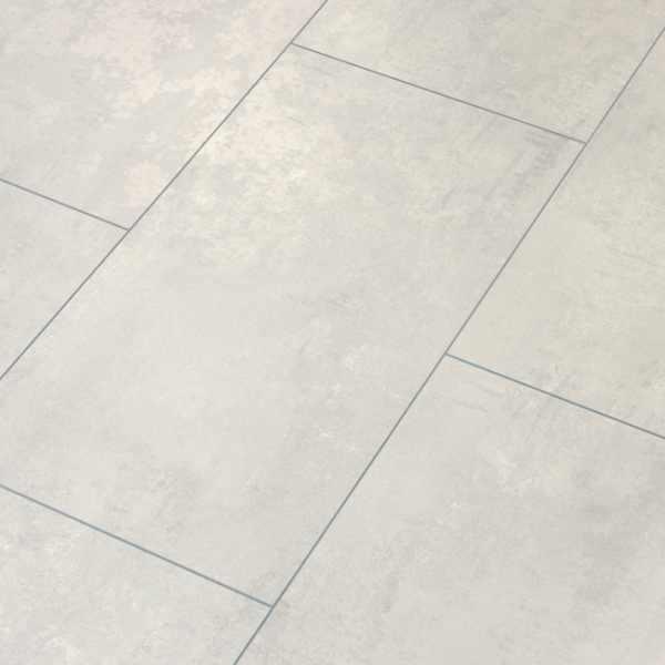 """Elesgo Laminat """"Konkret"""" - Wellness floor Maxi V5"""