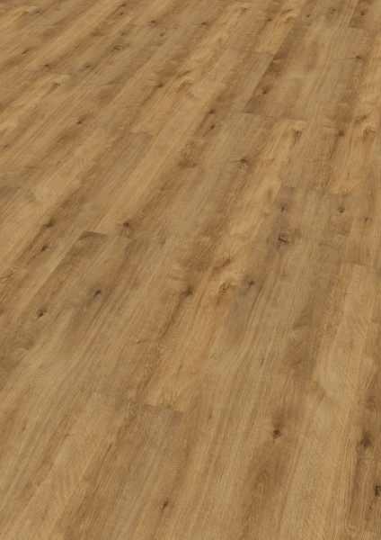 wineo vinyl 2 mm zum kleben woodstock honey wineo 600 wood xl. Black Bedroom Furniture Sets. Home Design Ideas