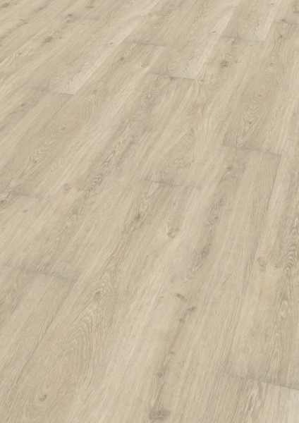 "Wineo Vinyl 5 mm Klick ""Victoria Oak White"" - WINEO 600 wood XL - 3 kaufen - Laminatparadies"