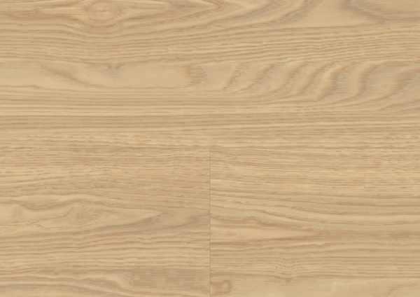 "Vinyl 5 mm Klick Rigid ""Natural Place"" - WINEO 600 wood"