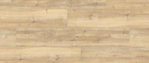 """Purline 2,5 mm zum kleben """"Fashion Oak Cream"""" - WINEO 1500 wood XL"""