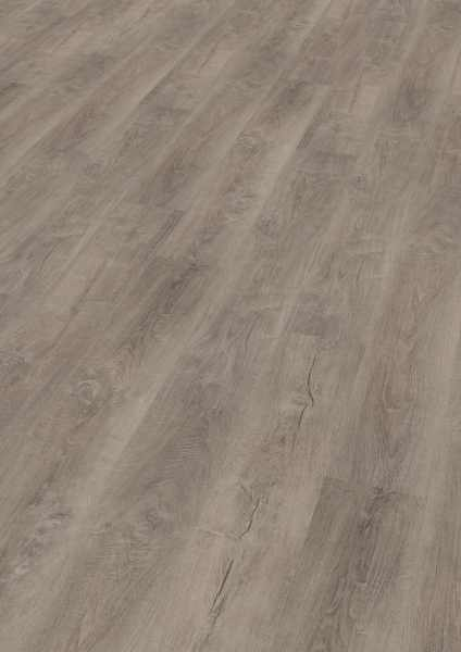 """Wineo Vinyl 2 mm zum kleben """"Aurelia Grey"""" - WINEO 600 wood - 4 kaufen - Laminatparadies"""