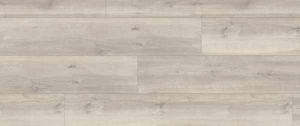 "Purline 2,5 mm zum kleben ""Fashion Oak Grey"" - WINEO 1500 wood XL"