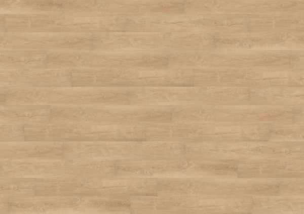 "Wineo Vinyl 5 mm Klick ""Aurelia Cream"" - WINEO 600 wood"