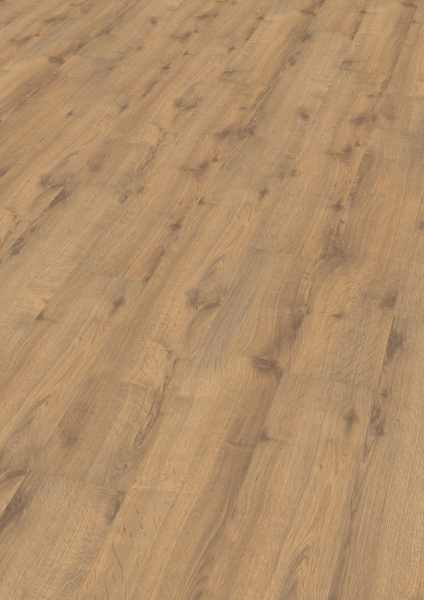 "Wineo Laminat ""Scottish Oak"" 1 Stab - Wineo 500 Medium V2 - 1 kaufen - Laminatparadies"