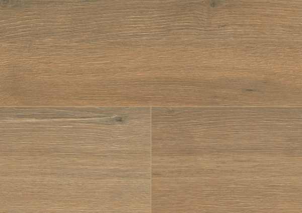 """Laminat """"Wild Oak Darkbrown"""" 1 Stab - Wineo 500 Medium V4"""