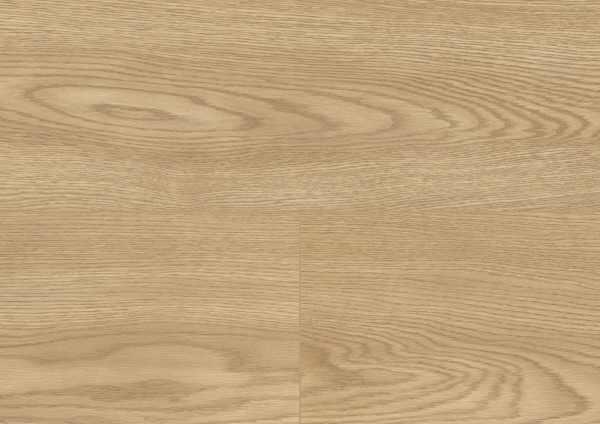 "Laminat ""Flowered Oak Brown"" 1 Stab - Wineo 500 Medium V4"