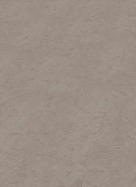 """Terhürne Vinyl 2,5 mm zum kleben """"Beton Sydney mittelgrau"""" - J07 Stone Choice kaufen - Laminatparadies"""