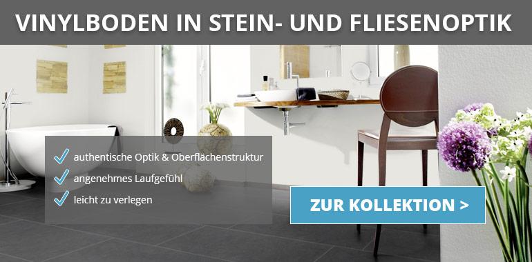 Hervorragend Laminat online kaufen | laminatparadies.de KU91