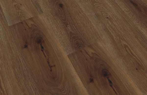 "Wineo Vinyl 2,5 mm zum kleben ""Royal Oak"" - KINGSIZE 0,3 NS"