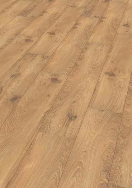 "Wineo Laminat ""Ontario Oak"" 1 Stab - Wineo 500 Large V2"
