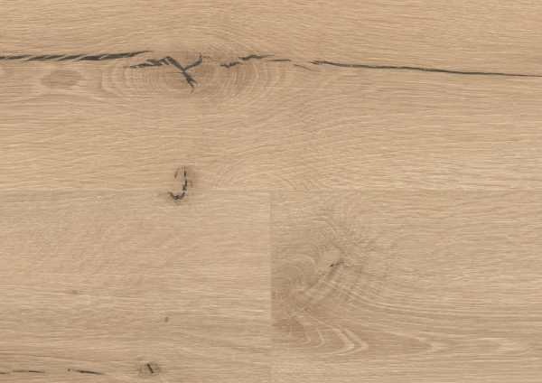 """Laminat """"Strong Oak Beige"""" 1 Stab - Wineo 500 Large V4"""
