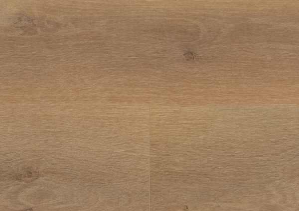 """Laminat """"Smooth Oak Darkbrown"""" 1 Stab - Wineo 500 Medium V4"""