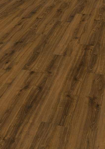 "Purline 9 mm Klick ""Dacota Oak"" inkl. Trittschall - WINEO 1000 wood XL - 3 kaufen - Laminatparadies"