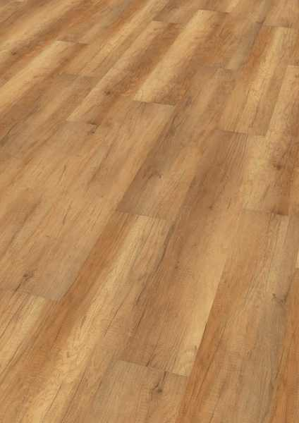 "Purline 2,2 mm zum kleben ""Calistoga Nature"" - WINEO 1000 wood"
