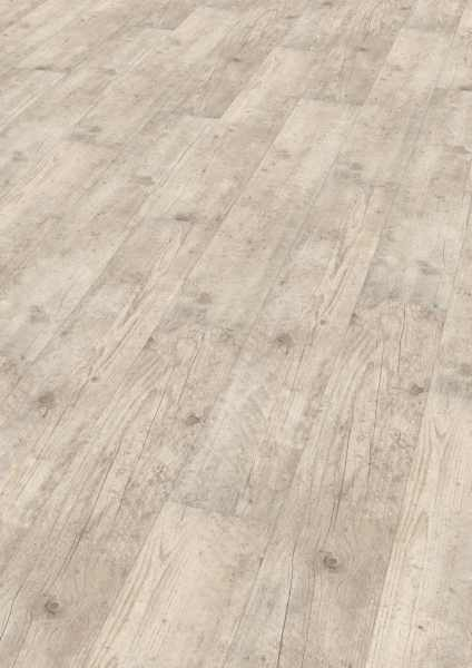 "Wineo Laminat ""Lumber White"" 1 Stab - Wineo 500 Medium V2"