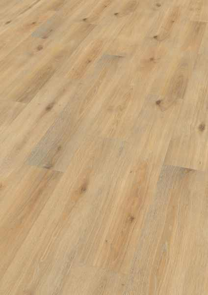 "Purline 5 mm Klick ""Island Oak Honey"" - WINEO 1000 wood - 3 kaufen - Laminatparadies"