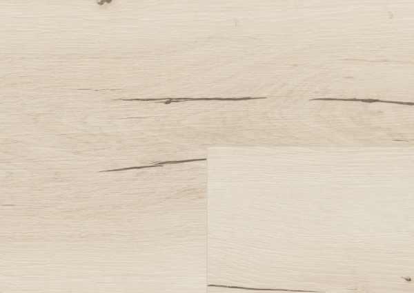 "Laminat ""Strong Oak White"" 1 Stab - Wineo 500 XXLV4"