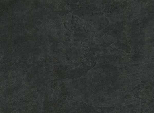 "Ziro Vinyl 2,5 mm zum kleben ""Basalt Korfu"" - Strong"