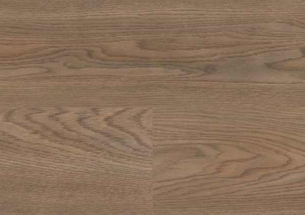 "Laminat ""Flowered Oak Darkbrown"" 1 Stab - Wineo 500 Large V4"