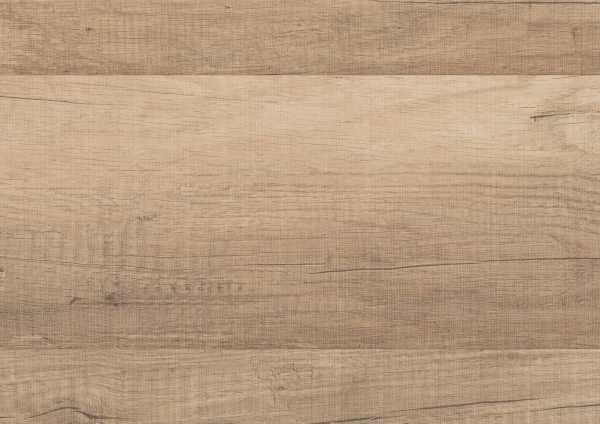 "Laminat ""Welsh Pale Oak mit Trittschall"" 1 Stab - Wineo 300"