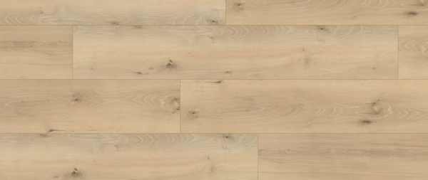 """Purline 2,5 mm zum kleben """"Village Oak Cream"""" - WINEO 1500 wood XL"""