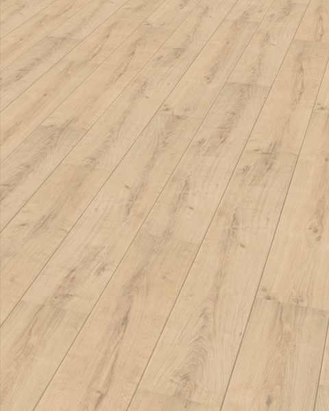 """Elesgo Laminat """"Eiche Diamant"""" - Contour floor V2 Fase kaufen - Laminatparadies"""