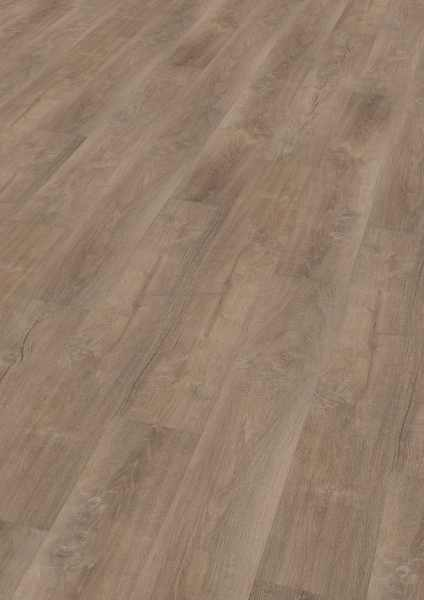 "Wineo Vinyl 5 mm Klick ""Aurelia Provence"" - WINEO 600 wood - 4 kaufen - Laminatparadies"