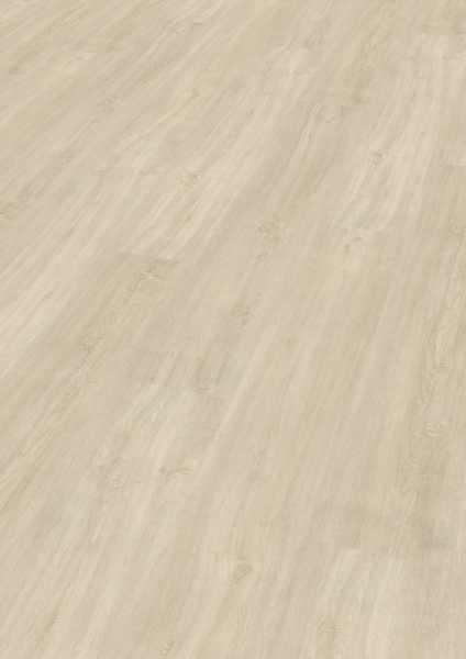 """Vinyl 2 mm zum kleben """"Silence Oak Beige"""" - Wineo 400 wood XL kaufen - Laminatparadies"""