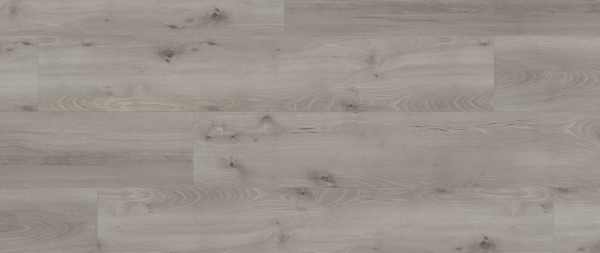 "Purline 2,5 mm zum kleben ""Village Oak Grey"" - WINEO 1500 wood XL"