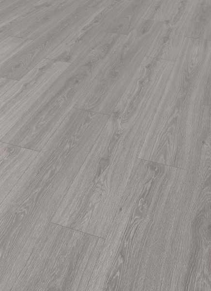 """Terhürne Avatara Floor """"Eiche blaugrau inkl. Trittschall"""" 1 Stab - C03 - 3 kaufen - Laminatparadies"""