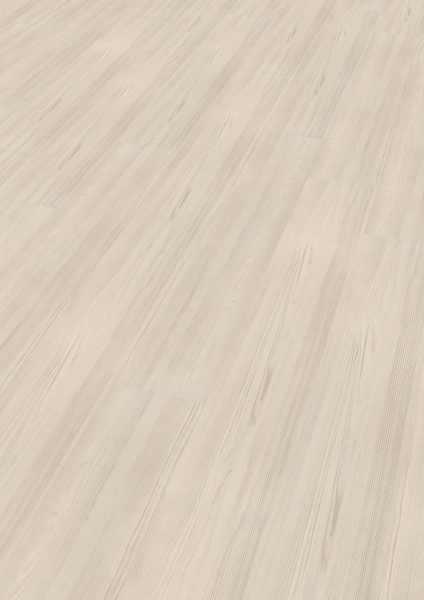 """Purline 2,2 mm zum kleben """"Nordic Pine Style"""" - WINEO 1000 wood - 3 kaufen - Laminatparadies"""