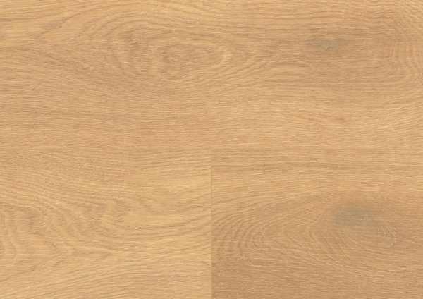 "Laminat ""Balanced Oak Brown"" 1 Stab - Wineo 500 Medium V4"