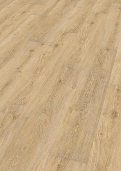"Wineo Vinyl 2 mm zum kleben ""Victoria Oak Native"" - WINEO 600 wood XL - 4 kaufen - Laminatparadies"