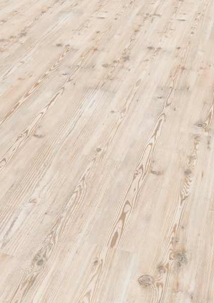 "Purline 2,2 mm zum kleben ""Malmoe Pine"" - WINEO 1000 wood - 3 kaufen - Laminatparadies"