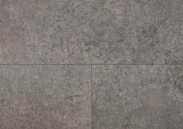"Vinyl 5 mm Klick Rigid ""SoHo Factory"" - WINEO 600 stone XL"