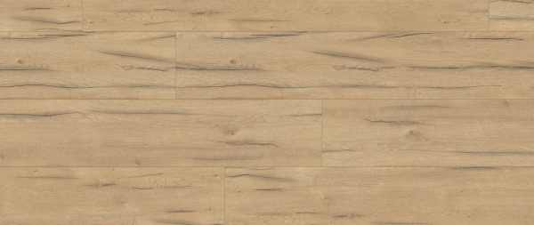 "Purline 2,5 mm zum kleben ""Western Oak Cream"" - WINEO 1500 wood XL"