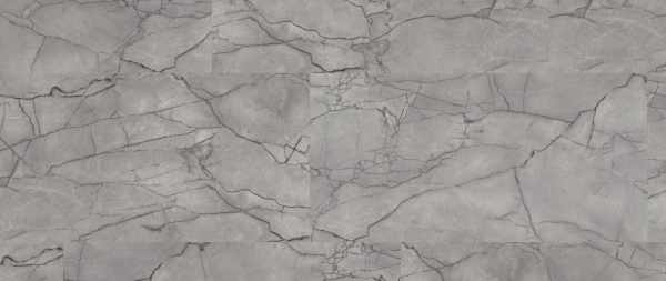 """Purline 2,5 mm zum kleben """"Grey Marble"""" - WINEO 1500 stone XL"""