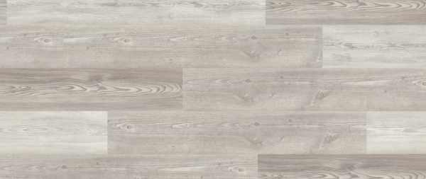 "Purline 2,5 mm zum kleben ""Silver Pine Mixed"" - WINEO 1500 wood L"