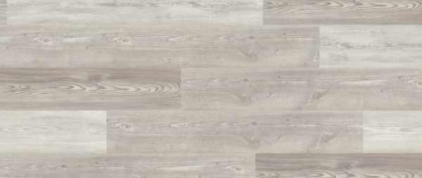 """Purline 2,5 mm zum kleben """"Silver Pine Mixed"""" - WINEO 1500 wood L"""